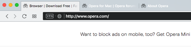 0_1516846438818_opera-private.png