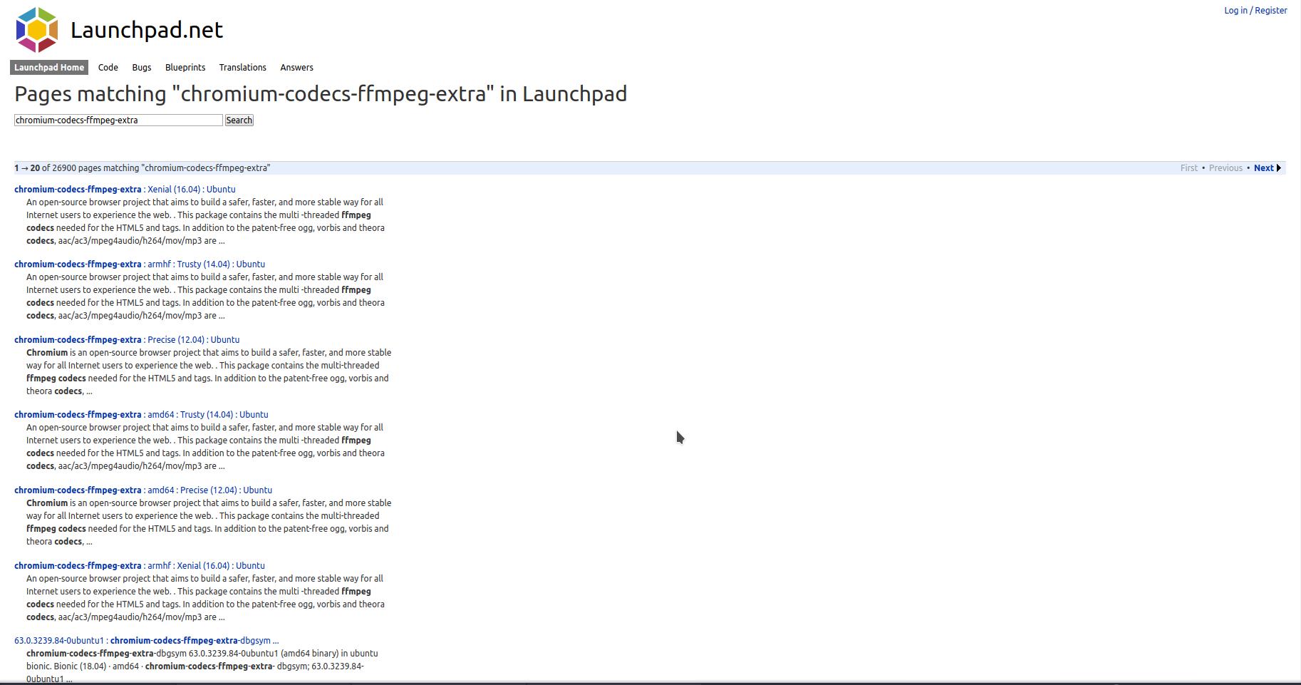 install flash player for firefox ubuntu 16.04