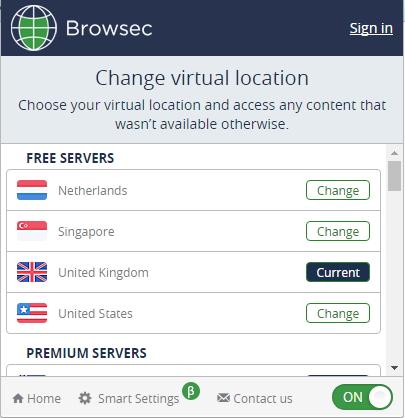 Opera VPN not working ALL streams | Opera forums