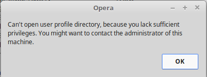 1_1522621327074_opera-message.png