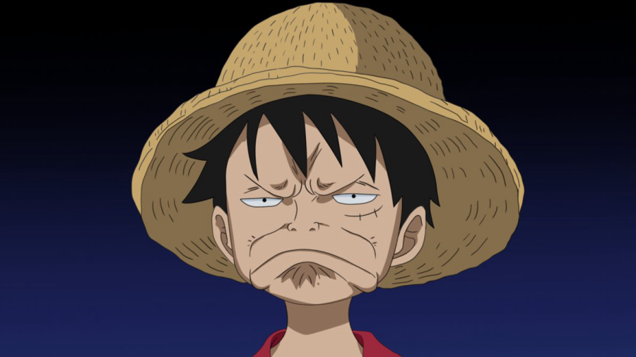0_1538251711249_disappointed_luffy_by_elitassj4-daw7u7l.png