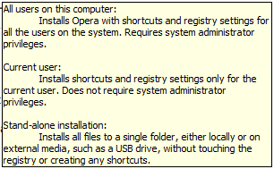 0_1550282594131_Installation options.png