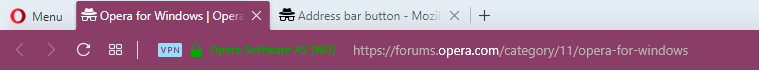 address bar 1.png