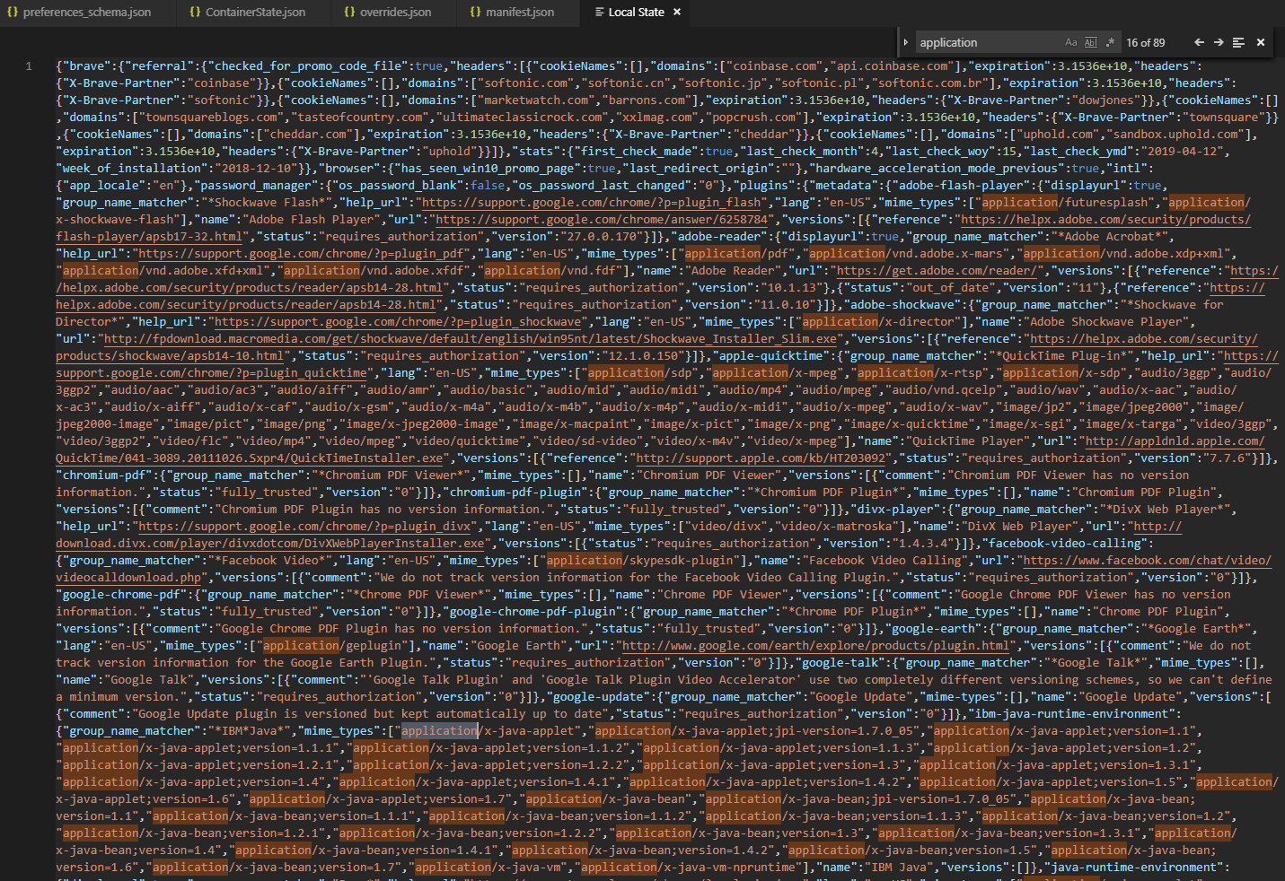 2019-04-18 14_02_37-Local State - Untitled (Workspace) - Visual Studio Code.png