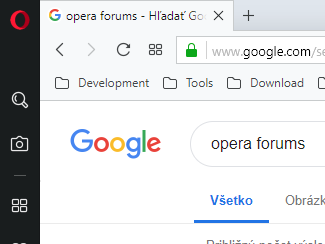 Opera-old.png