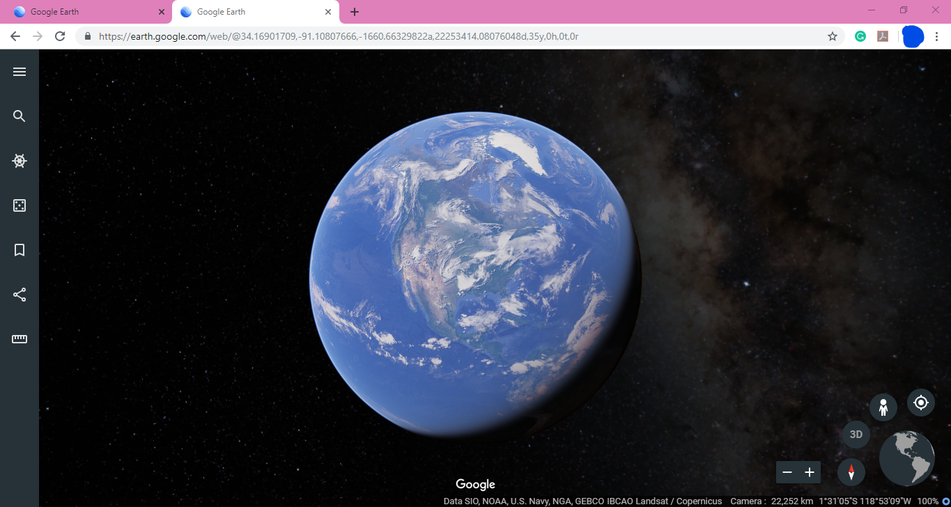 Google Earth on Chrome.png