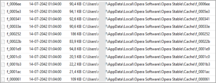 Opera Cache year 2042 - 19062019 064436.png