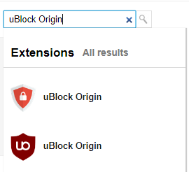 Extension_uBlock Origin.png