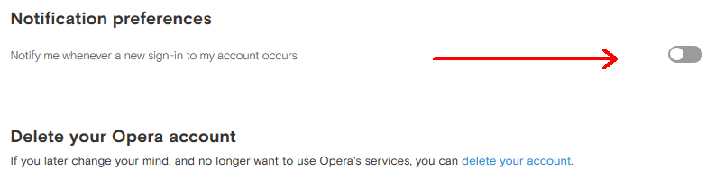 Opera account_Notification preferences.png