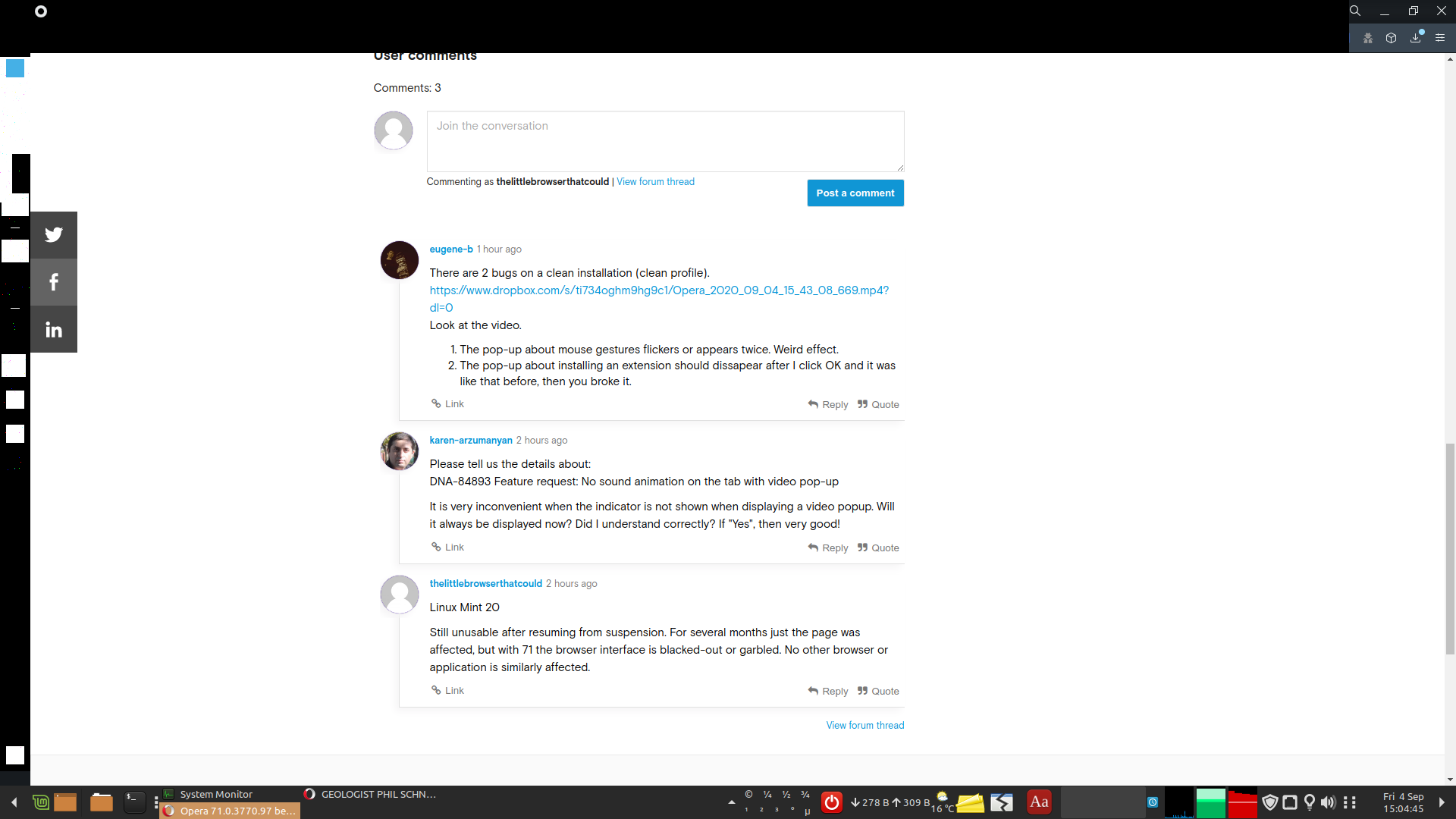 Opera after suspend, refreshed page - Screenshot at 2020-09-04 15-04-45.png