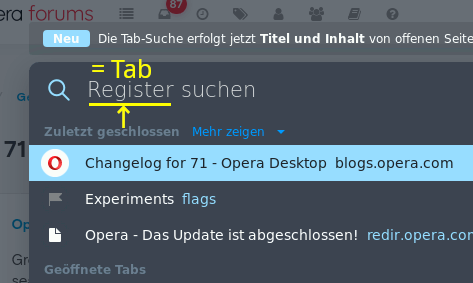 opera71-search-in-tabs.png