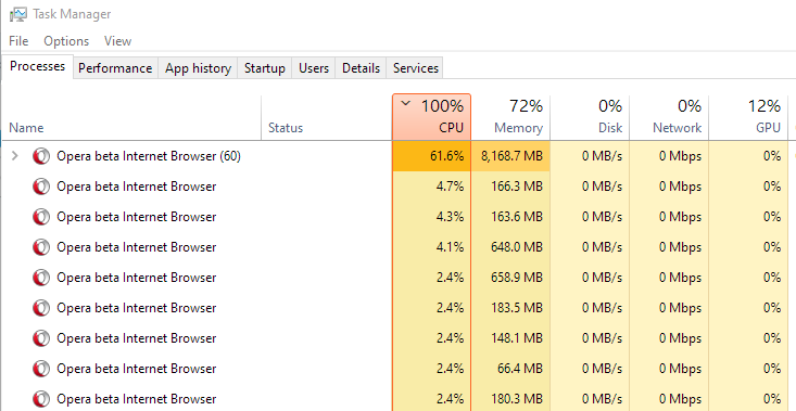 Browser CPU - Task Mngr.png