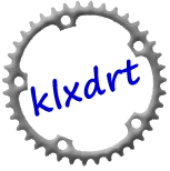 chain whl klx.png