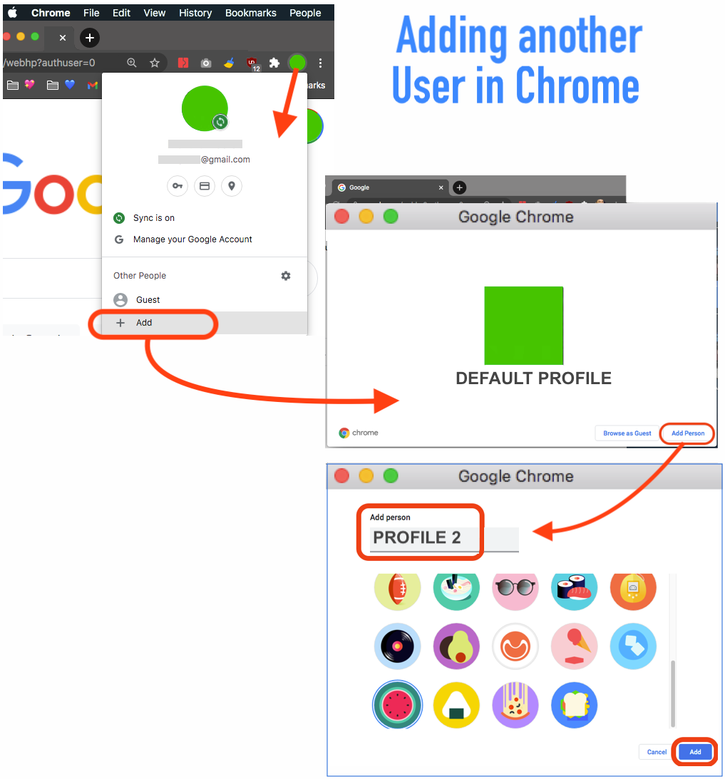 ADDING USER ON CHROME.png