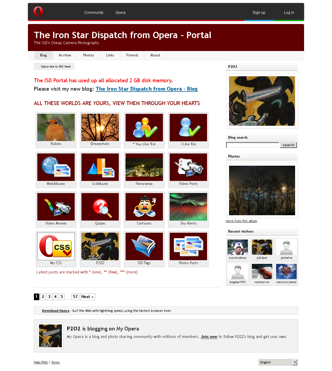 P2O2 - The Iron Star Dispatch from Opera - Portal 2014-11-01 14-02-31.png