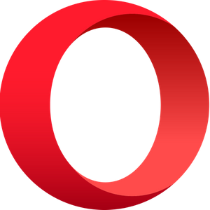 Recent Topics | Opera forums
