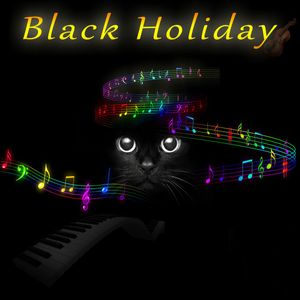 black-holiday