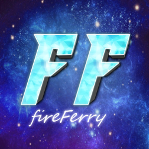 fireFerry